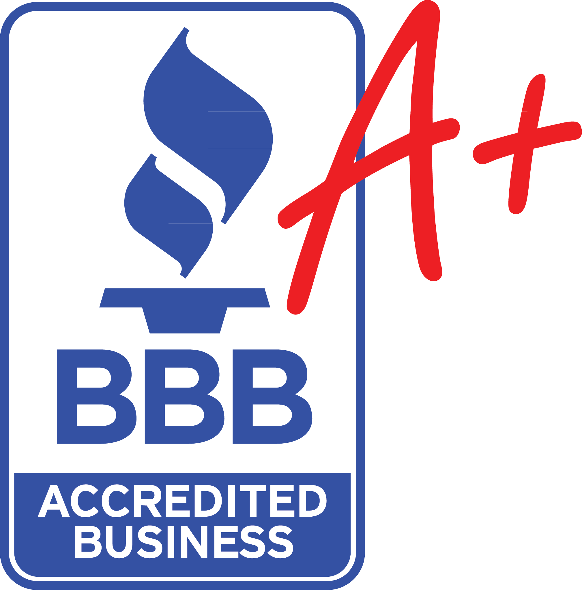 A+ Rating from BBB for the Blu Summit Real Estate Group - The Blu ...
